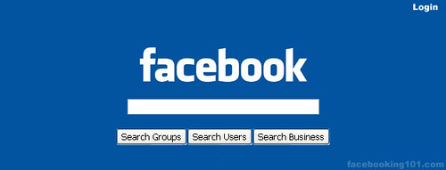 facebook-search-engine1