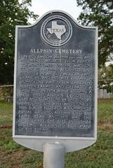 Photo of Black plaque № 23376