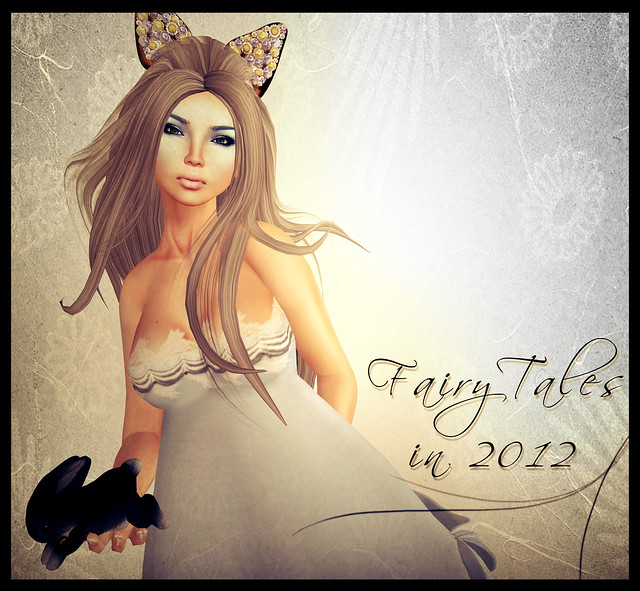 """FairyTales in 2012"" event"