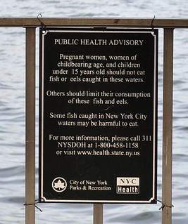 Public Health Advisory