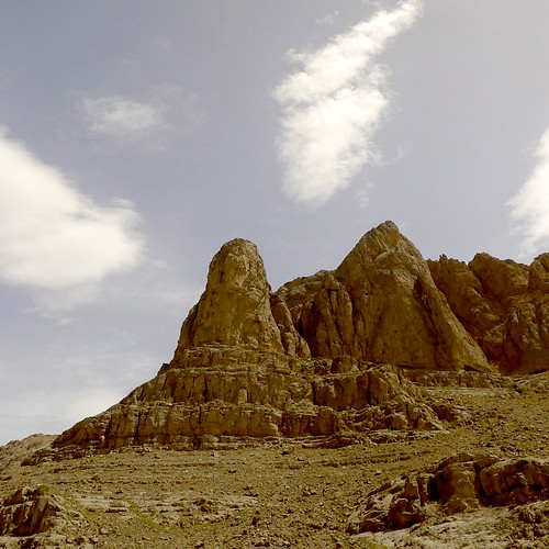 yazd-shiraz-L1020859