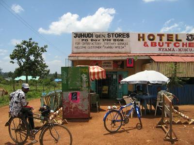 Kenya Bungoma Store resized
