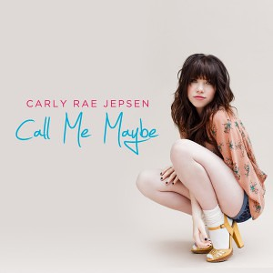 Carly rae jepsen call me maybe mp3 download (free) youtube.