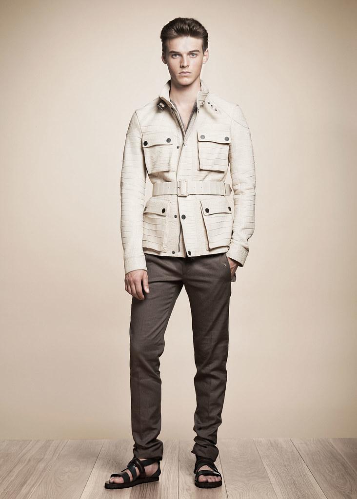 SS13 Milan Belstaff062_Robbie Wadge(fashionising.com)