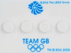 Team GB!