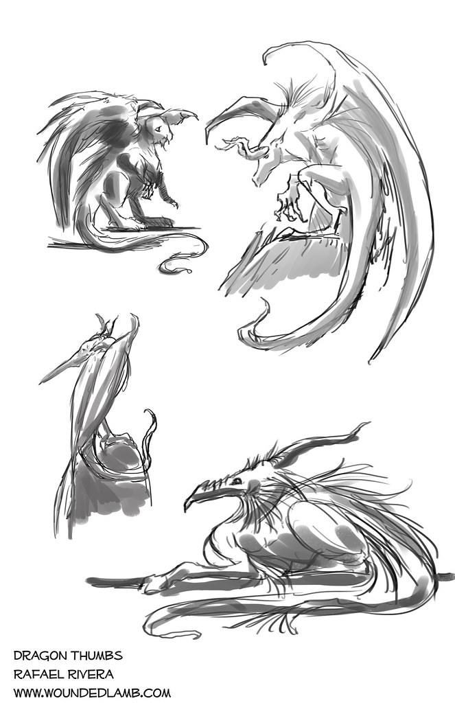 Dragon_Thumbnails002