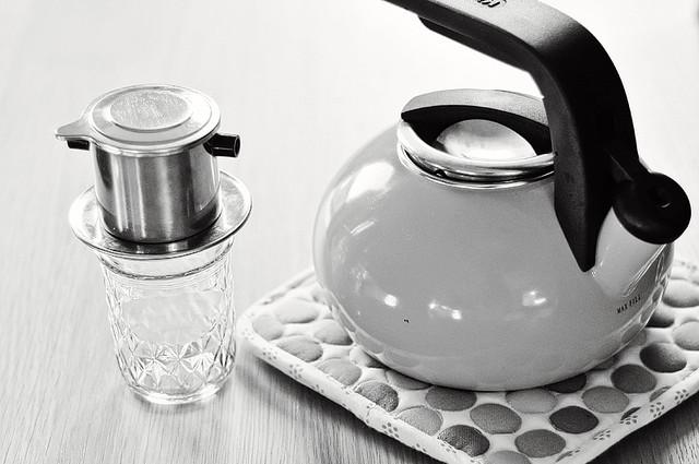 vietnameseicedcoffee1