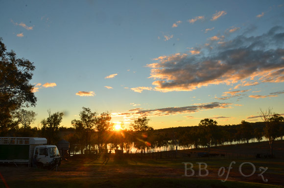 sunset_6862