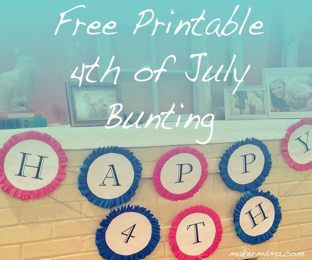 printable-4th-of-july-bunti