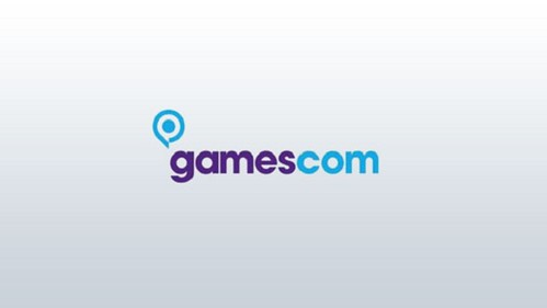 GTA V Appears in Gamescom Trailer