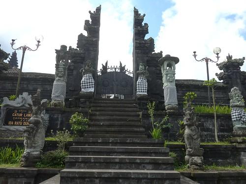 Bali-Besakih (39)