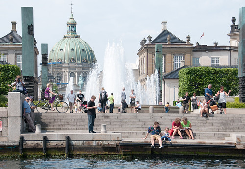 Copenhague 23