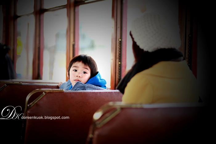 20120701_Wynyard and tram 015
