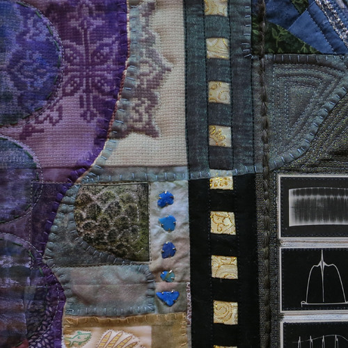 quilt-art-of-inclusion004.2