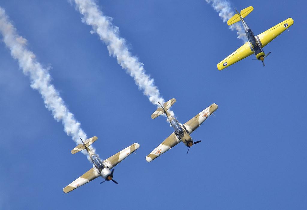 AeroNautic Show Surduc 2012 - Poze 7521275378_3865e2c267_b