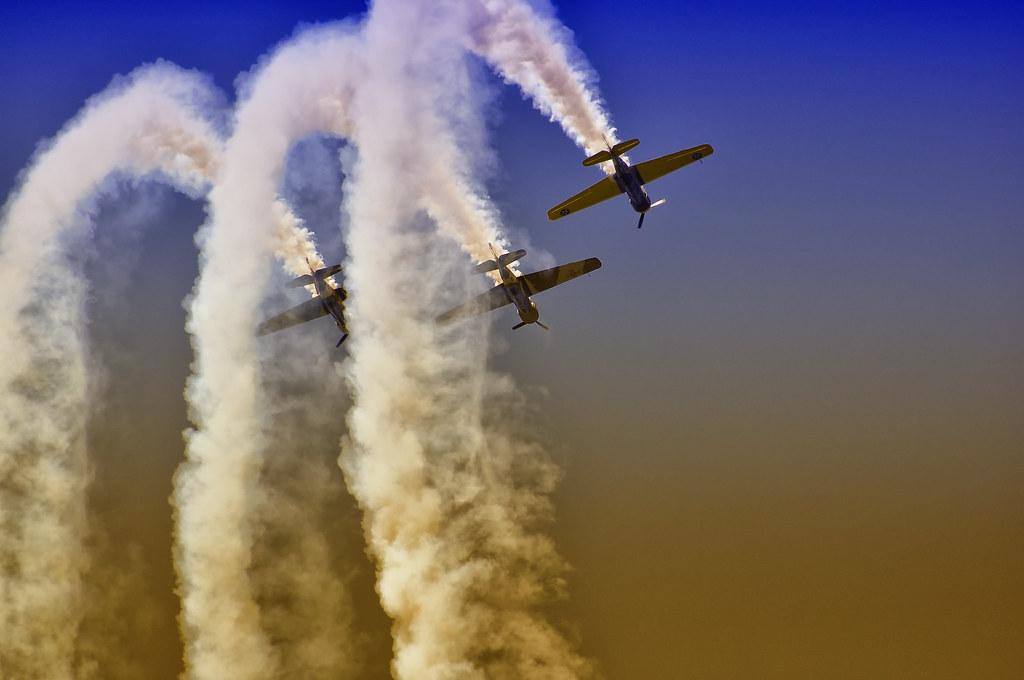 AeroNautic Show Surduc 2012 - Poze 7521285298_4c17f4a0c9_b