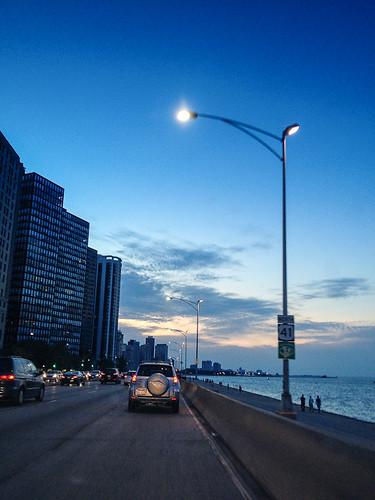 Chicago2012-112