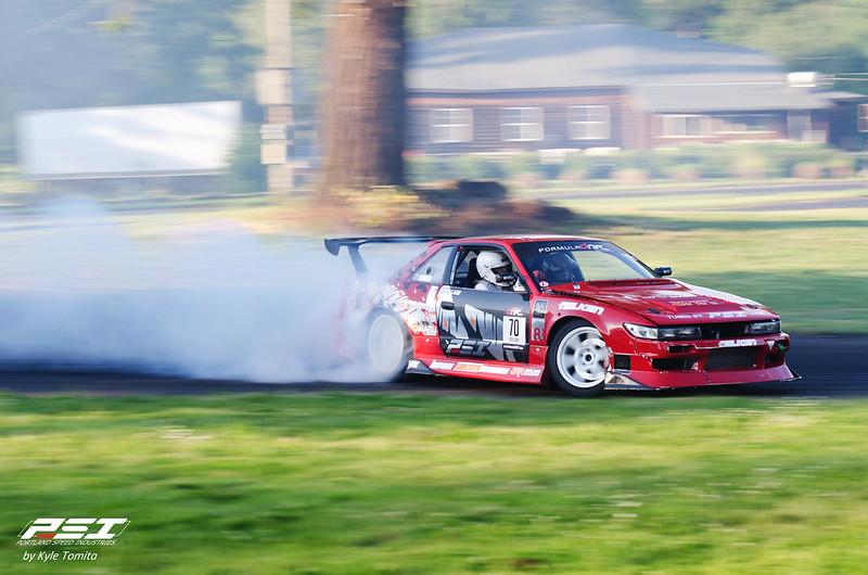 PARC Open Drift 7-1-2012 - Kyle Pollard 048