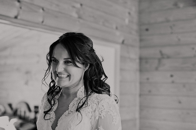 anna&vaughan-lydiaarnoldphotography-109