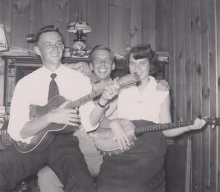 1952 Image (53)