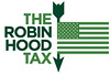 Robin Hood Tax Bill Introduced In Congress