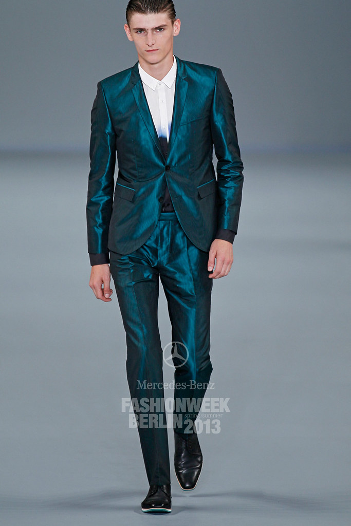 SS13 Berlin Hugo by Hugo Boss023_Alexander Beck(Mercedes-Benz FW)