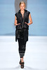 CAMERA NAZIONALE DELLA MODA ITALIANA - Mercedes-Benz Fashion Week Berlin SpringSummer 2013#025