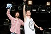 Macklemore & Ryan Lewis 4 by Der Robert