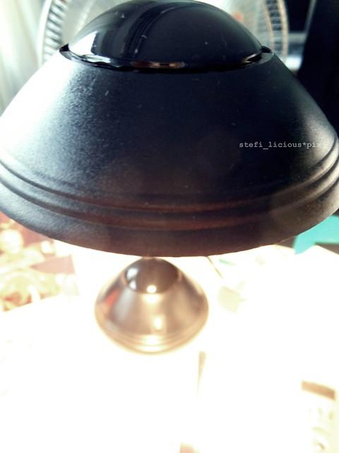 07_lampe
