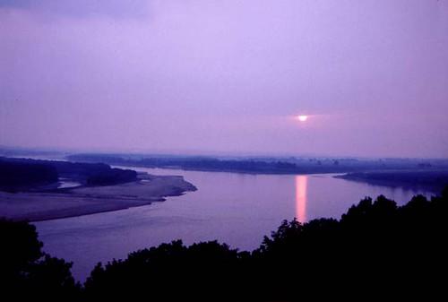 Mississippiriver