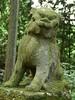 Photo:三島神社 - 東京都あきる野市戸倉 By mossygajud