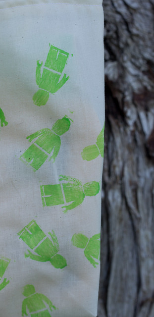 lego stamped fabric (1 of 1)
