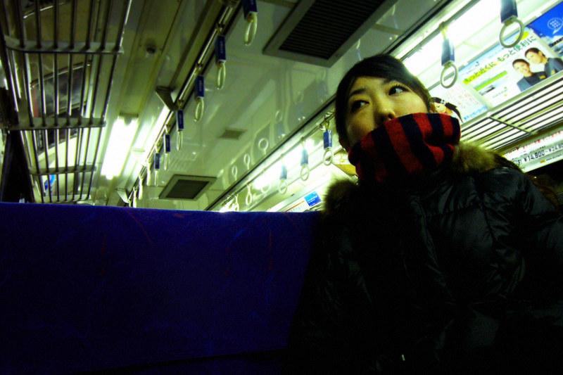 2012-0103-lumix-fx01-146-3
