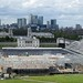 Greenwich Olympic site