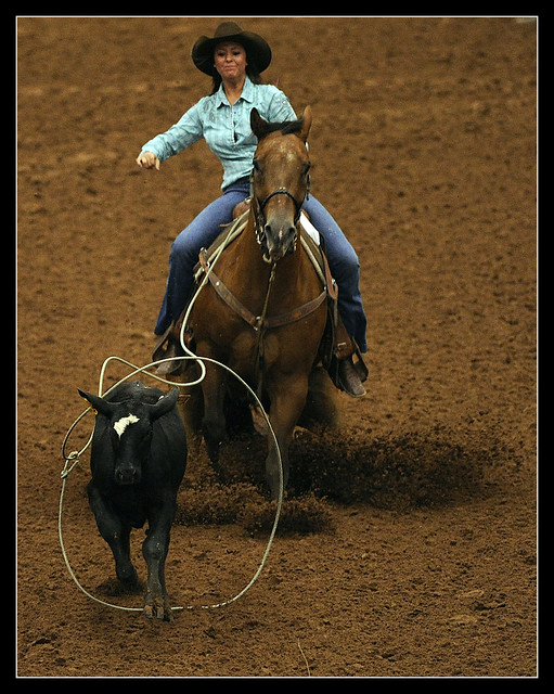 0618_ABLO_RodeoResults4