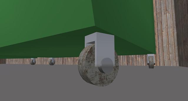 dumpster_005