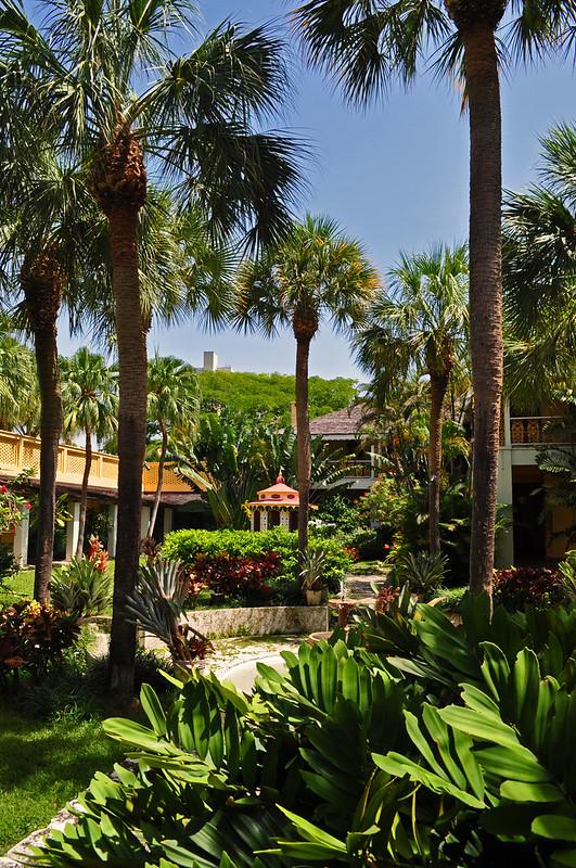 Courtyard (7)