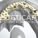 laboratorio_de_protese_dentaria_cad_cam-700