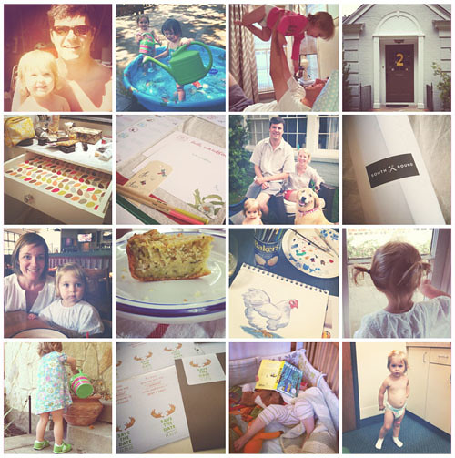 instagram-collage-small