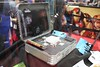 SDCC Avengers Blu-ray - 8