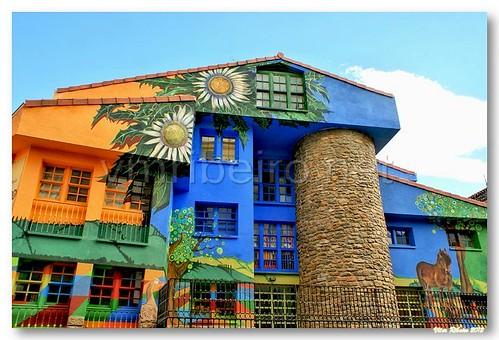 Casa em Vitória by VRfoto
