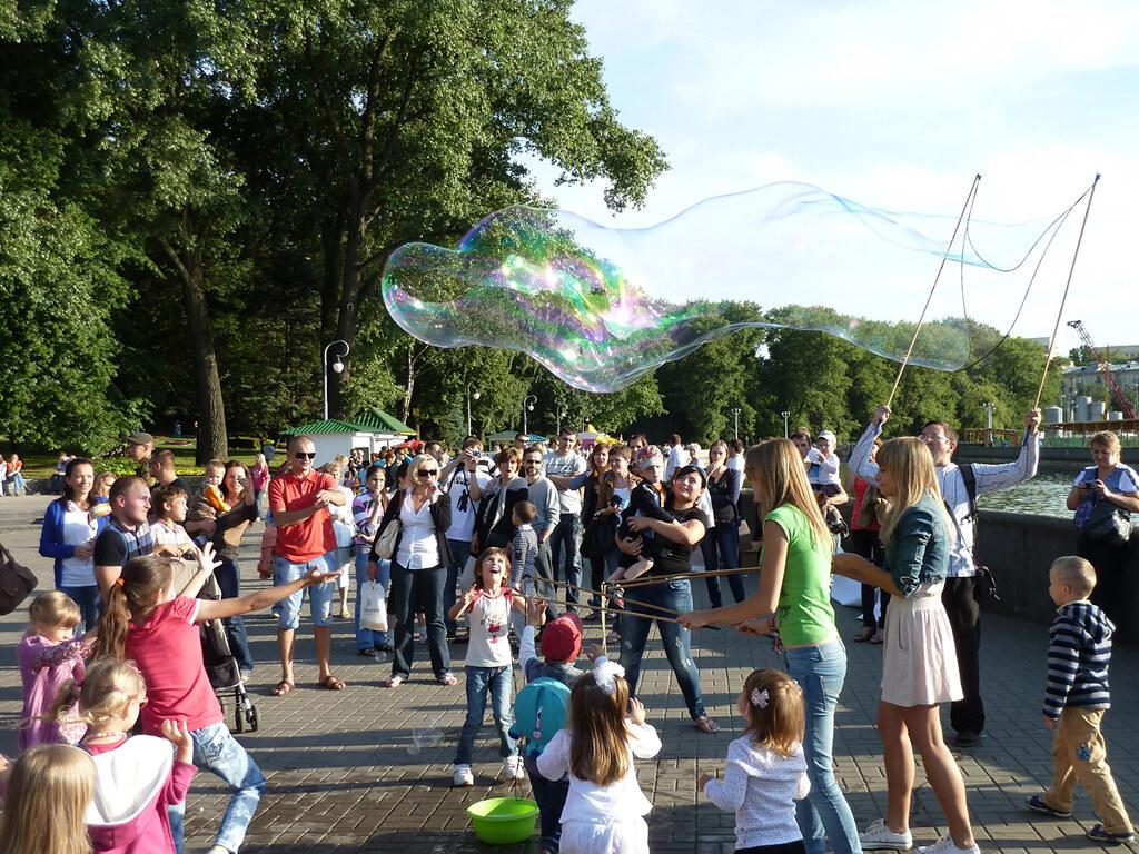 пузырь5_sm