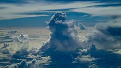 [フリー画像素材] 自然風景, 空, 雲, 雲海 ID:201207281200