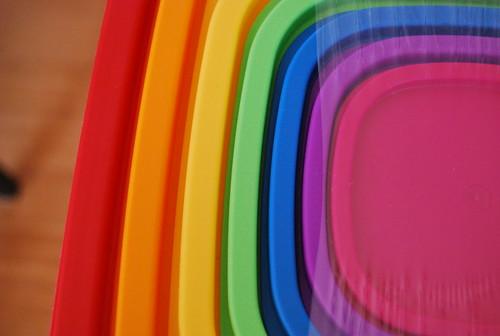 WPIR - rainbow bowls