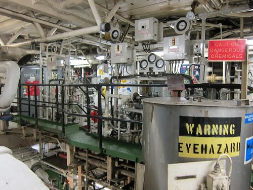 SFKossacks, Vallejo, California Maritime Academy IMG_0864