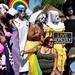 San Diego Gay Pride 2012 020
