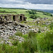 Small photo of Close Bottom Farm, Haslingden Grane