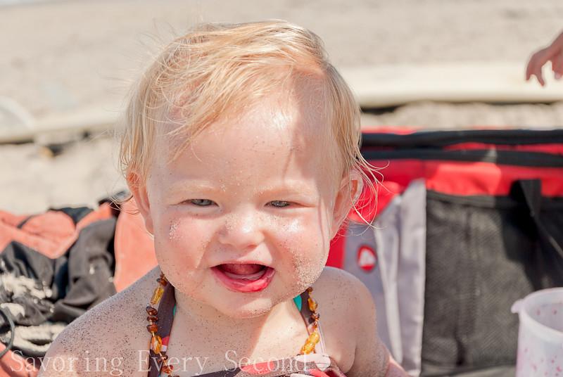 Beach Day-118.jpg