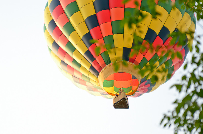 Hot Air Balloons-041.jpg