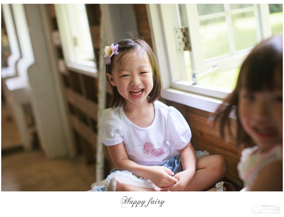妍棠、茜沂 兒童寫真_0018